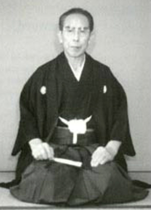 siego okomoto